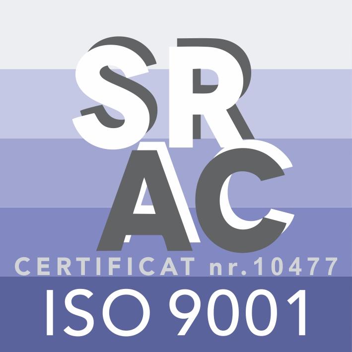 Marca 9001