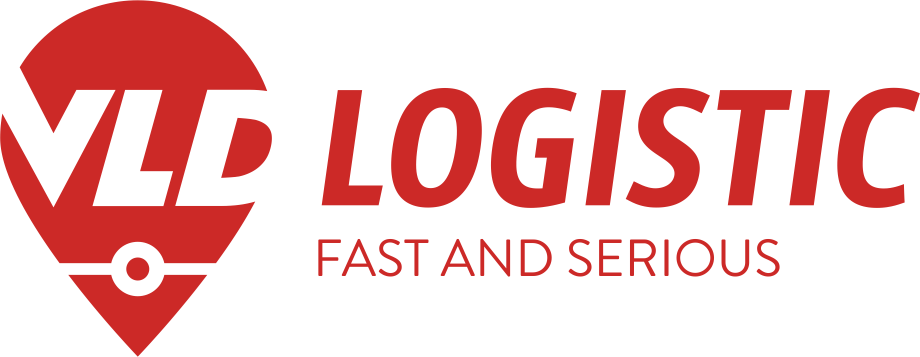 VLD Logistic - Transport intern si international