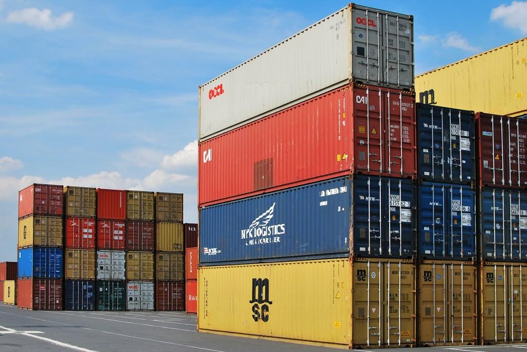 vld-logistic-depozitare-marfa
