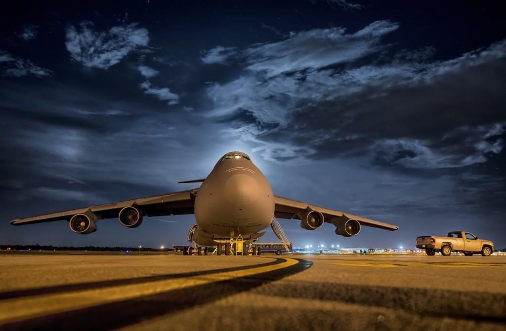 vld-logistic-transport-aerian