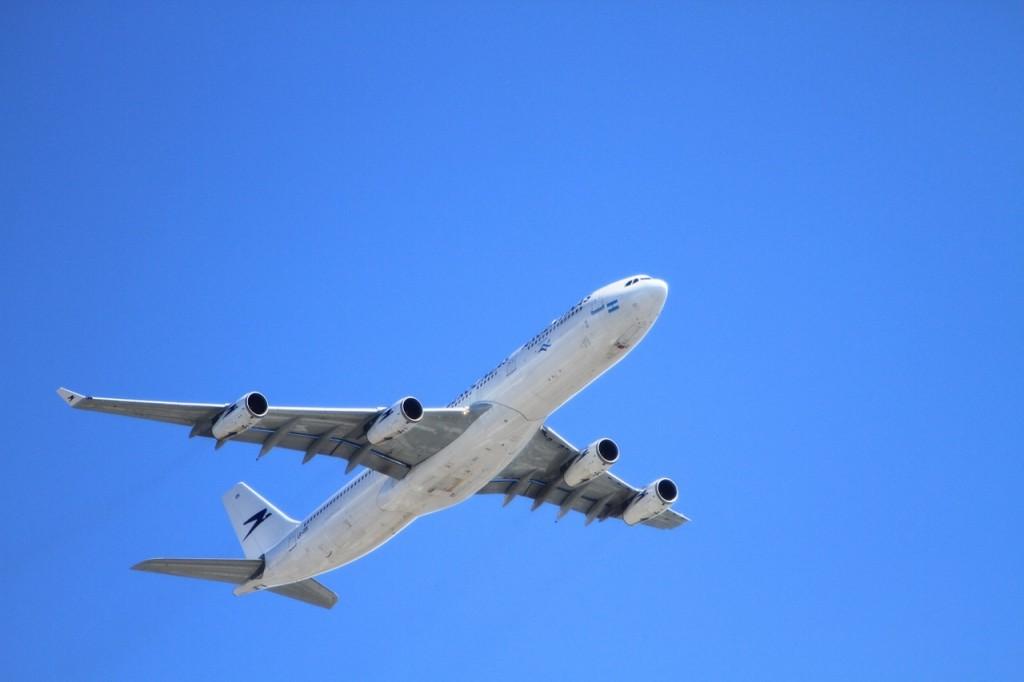 vld-logistic-transport-aerian-marfuri