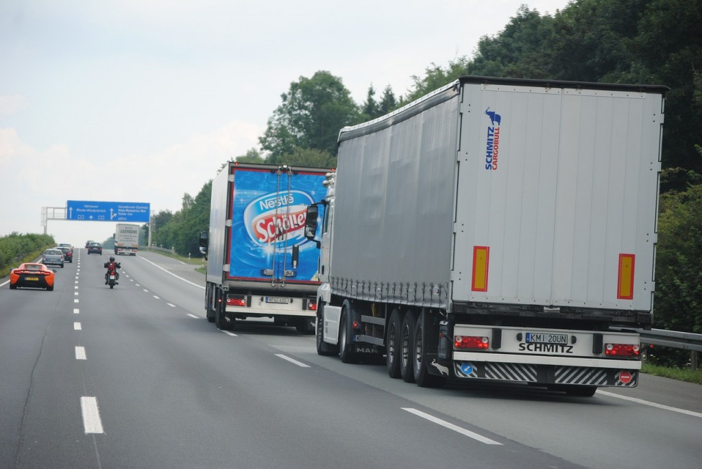 vld-logistic-transport-rutier
