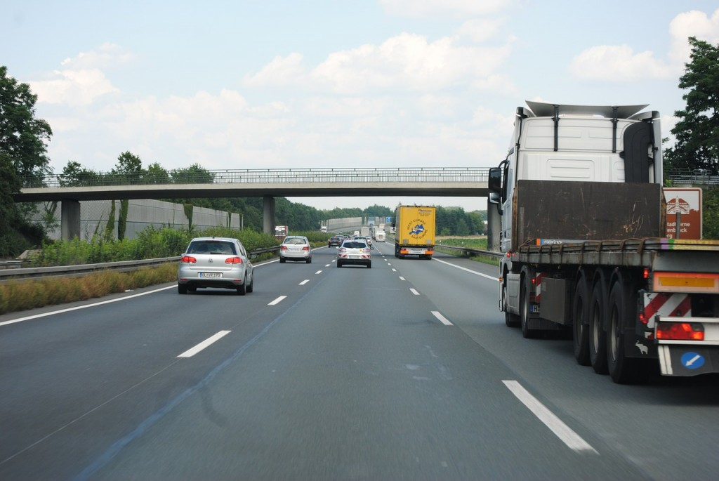 vld-logistic-transport-rutier-marfuri